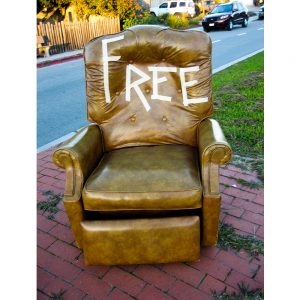 Jonathan Steinberg Free Gold