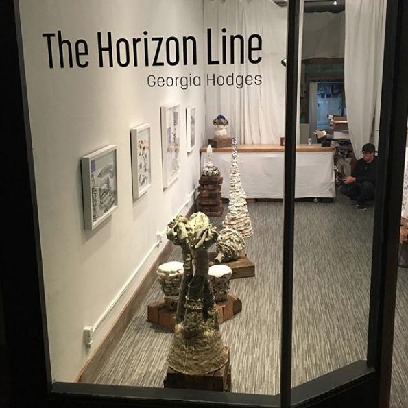 HorizonLine-Georgia-Hodges-TheGreatHighway