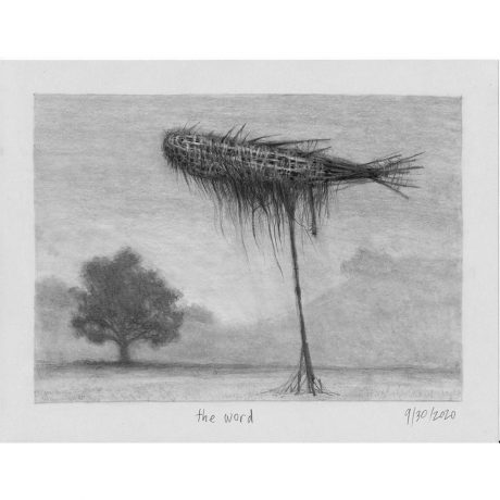 drawing spike-milliken_the_word